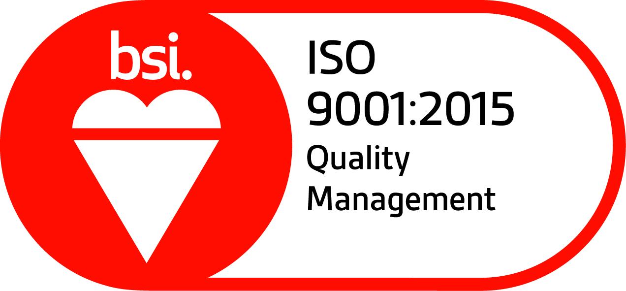 BSI-Assurance-Mark-ISO-9001-2015-Red